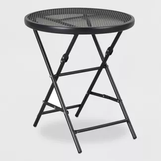 Patio Accent Table Target