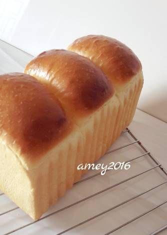 Killer Soft Bread : killer, bread, Baked