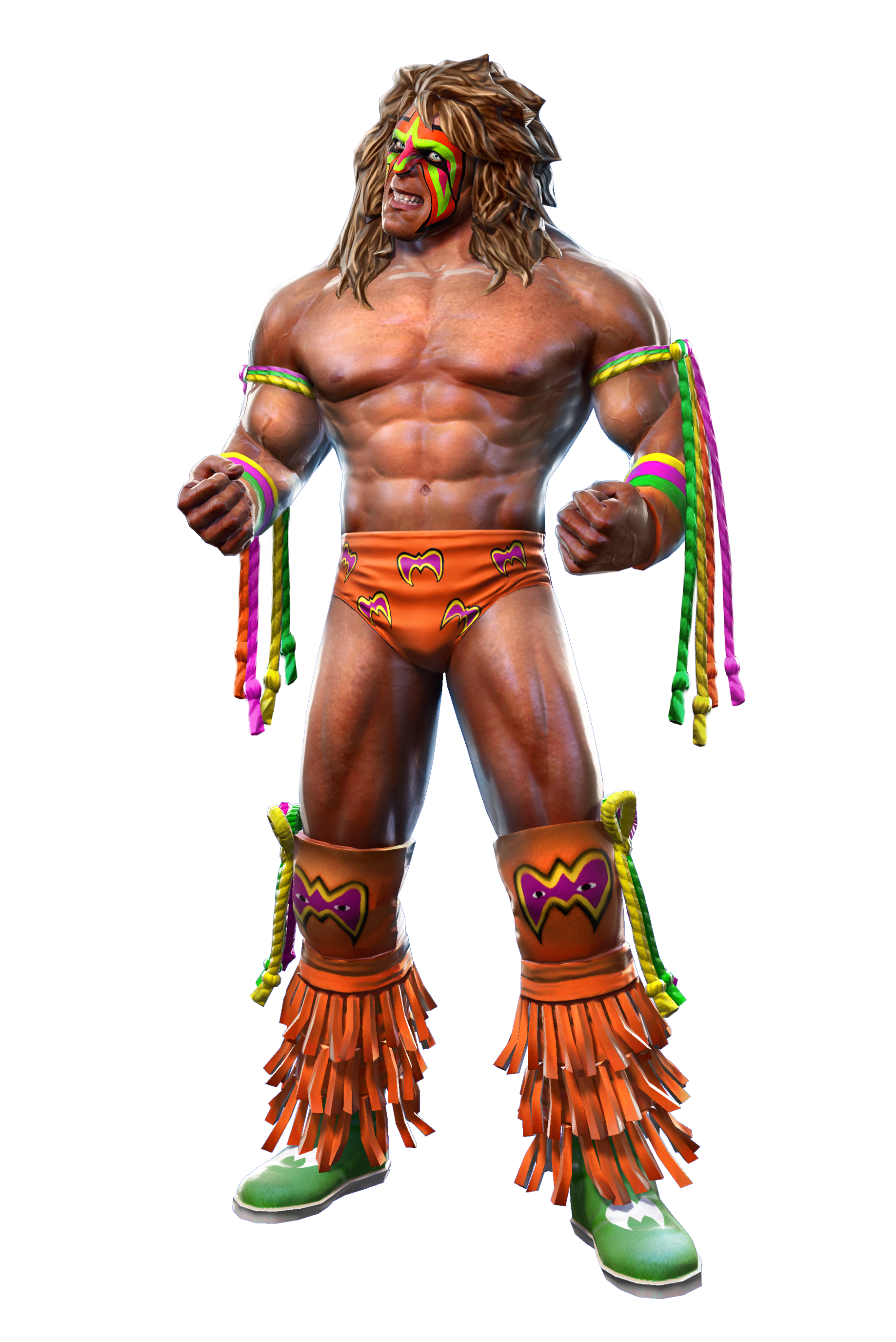 Pin By Felipe Silva On Ultimate Warrior Ultimate Warrior Warrior Warriors Wallpaper