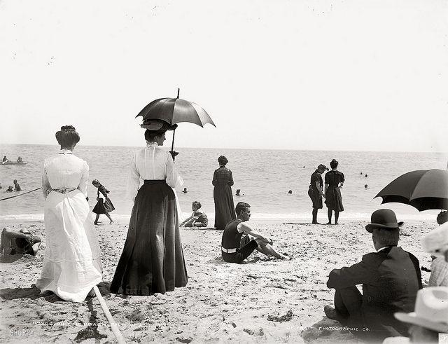Palm Beach 1905 Fashion Pinterest Beach Vintage And Palm Beach