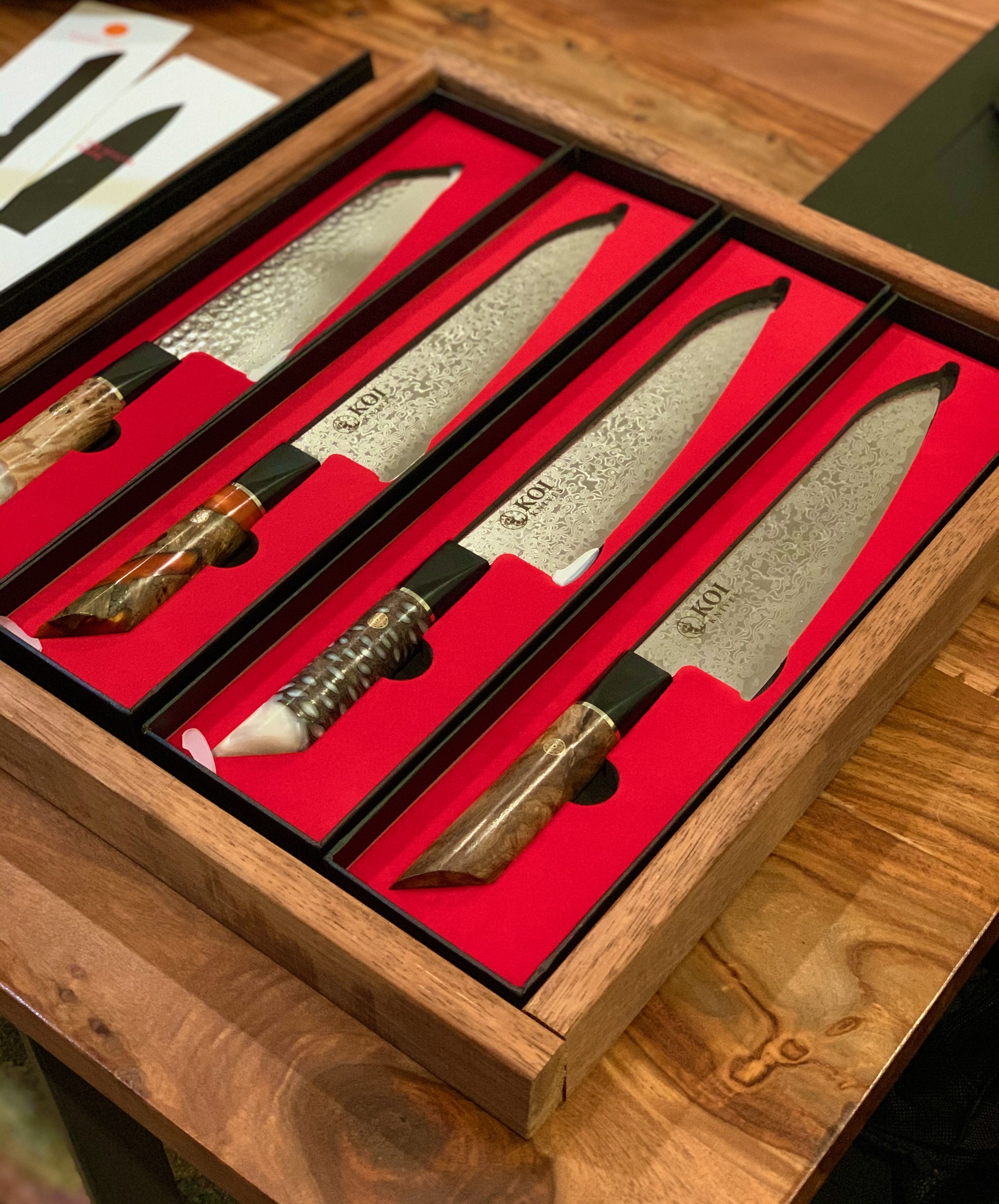 Gyuto In Oz In 2020 Japanese Chef Chef Knife Knife