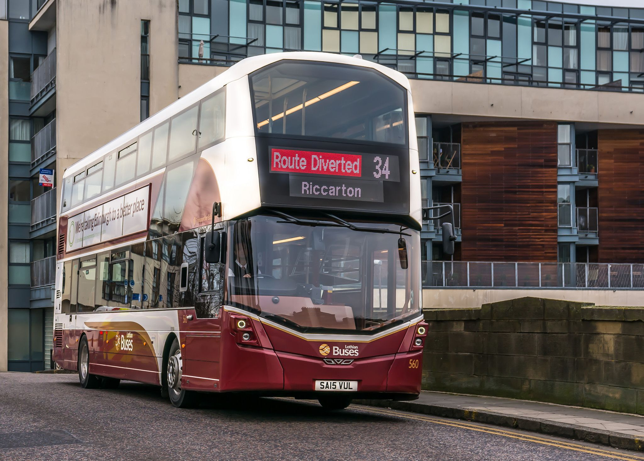 dsc-2032 lr | buses | pinterest