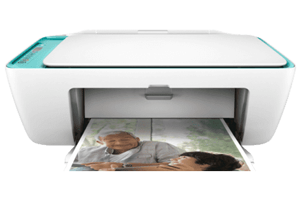 hp deskjet 2652 wireless setup printer | Printer driver ...
