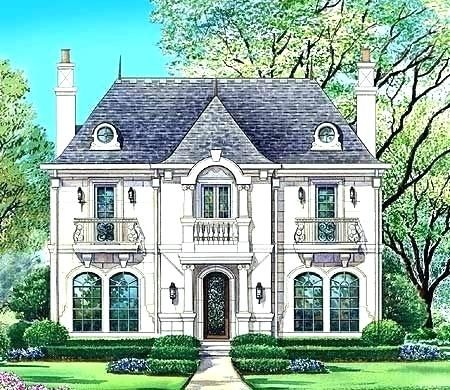 country french house plans louisiana french style house plans plan