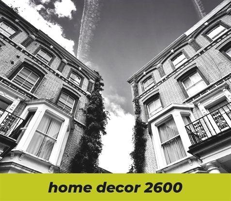 Home Decor 2600 31 20180827141400 62 Home Decor Guru Home Decor