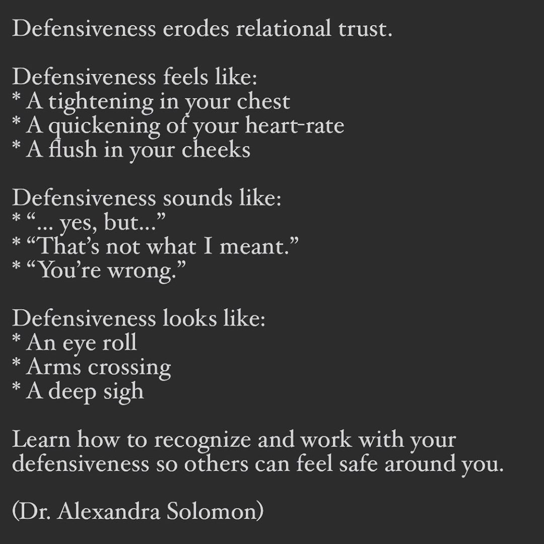 Alexandra H Solomon Phd On Instagram The Gottman