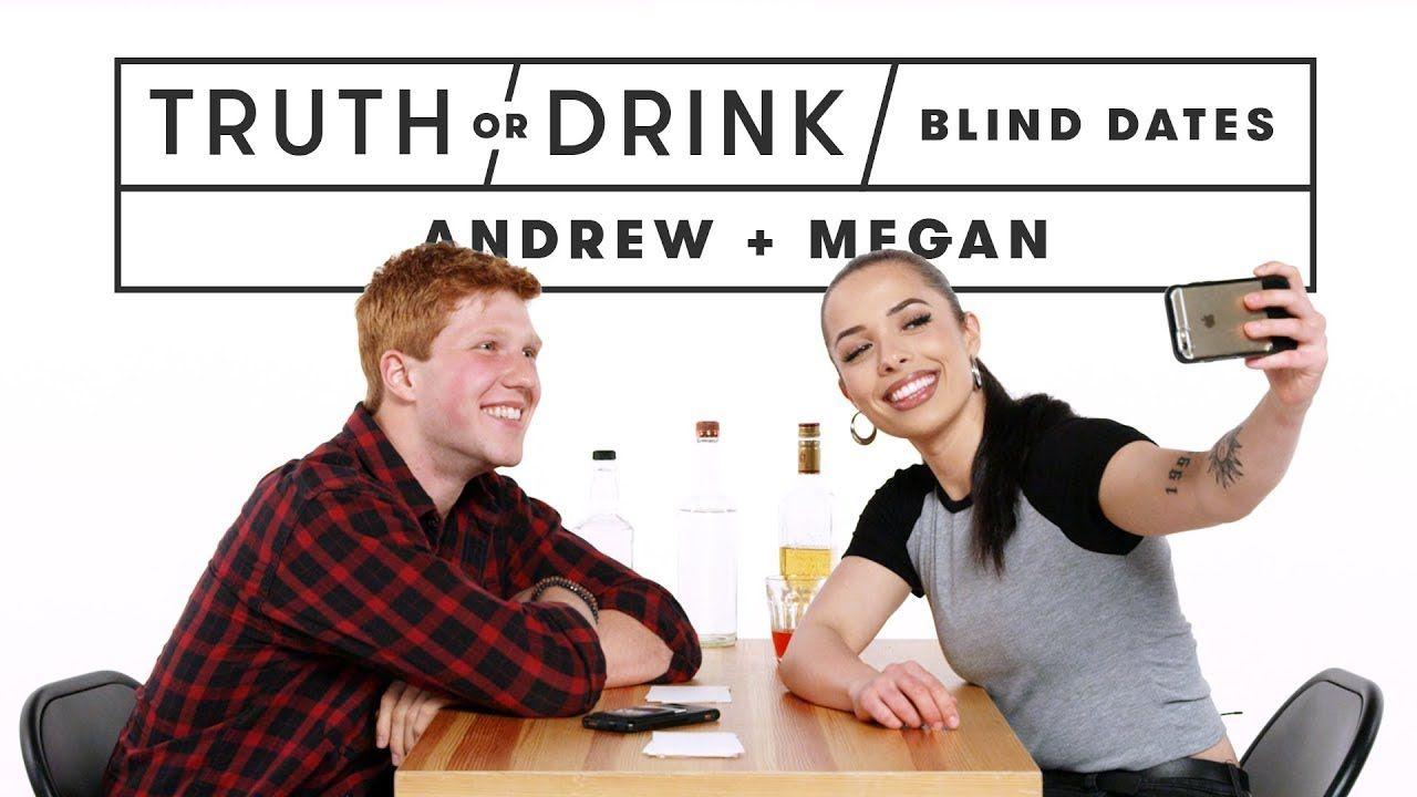 hvordan man laver blind dating arbejde gratis brug dating sites