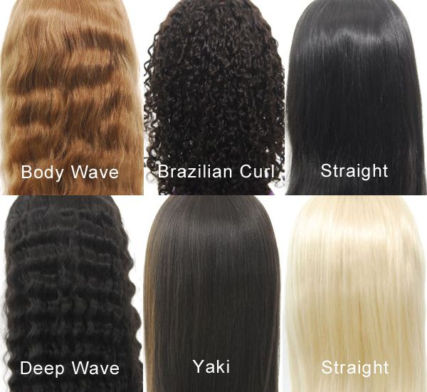 Chicago Lace Front Wigs Full Lace Wigs In Chicago A Lil Stylish