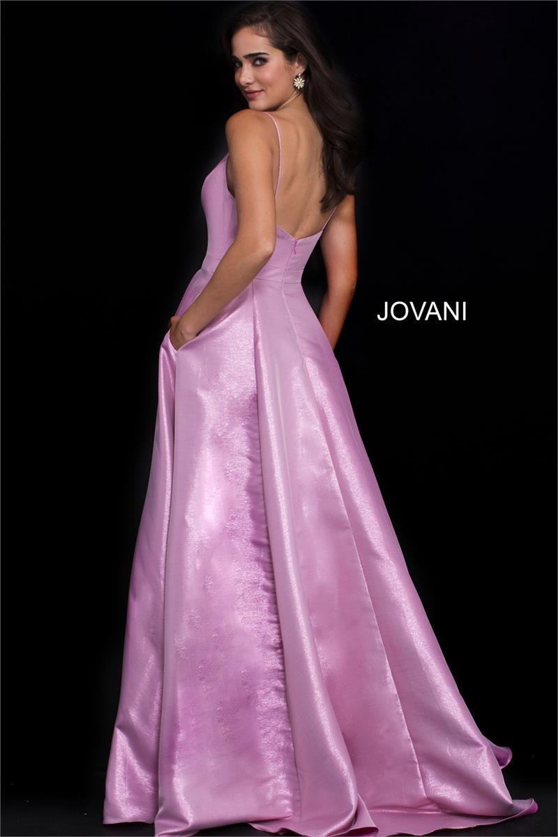 Jovani 59915 -Formal Approach Prom Dress | Jovani Dresses ...