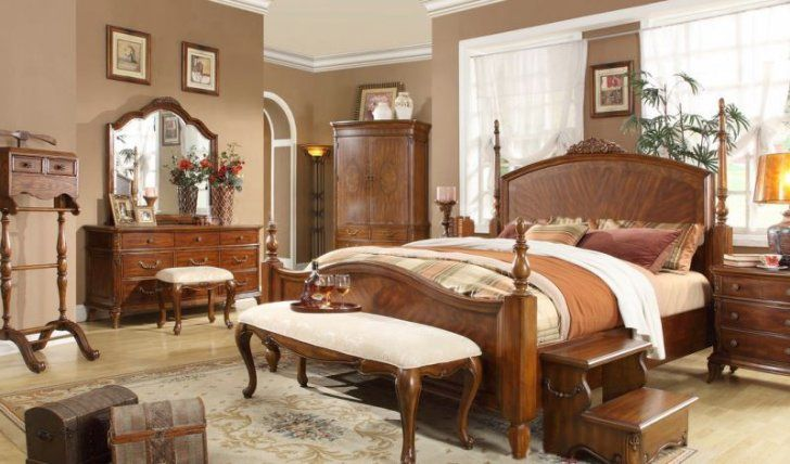 We Are The Leading Furniture Manufacturer And Supplier Of A Comprehensive Range Of Storage Systems And Education Furni Teak Bedroom Furniture Modular Furniture