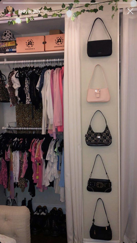 Photo of #accessories aesthetic diy