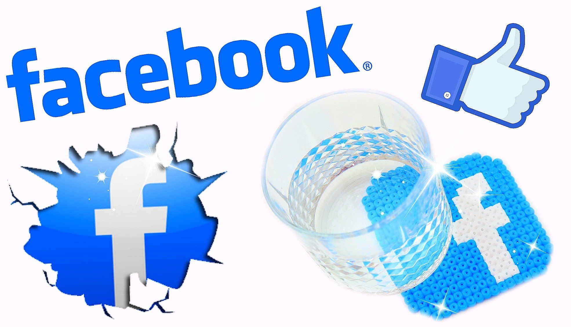 Diy facebook perler beads bgelperlen i fb app als glasuntersetzer i diy facebook perler beads bgelperlen i fb app als glasuntersetzer i patdiy solutioingenieria Gallery