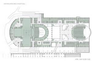Detroit Opera House Floor Plan | Detroit is My Yard | Pinterest ...