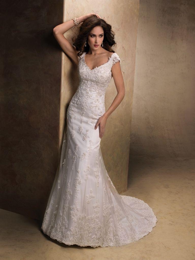 Designer Wedding Dresses Best Bridal Prices Maggie Sottero For