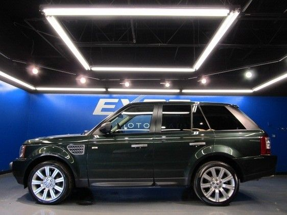 Pin By Megan Thompson On Pop Culture Range Rover Sport Land Rover Range Rover