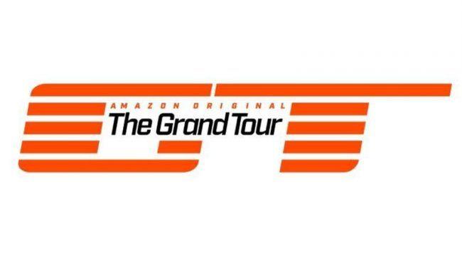 Watch The Grand Tour In Australia Stream Online Online Streaming