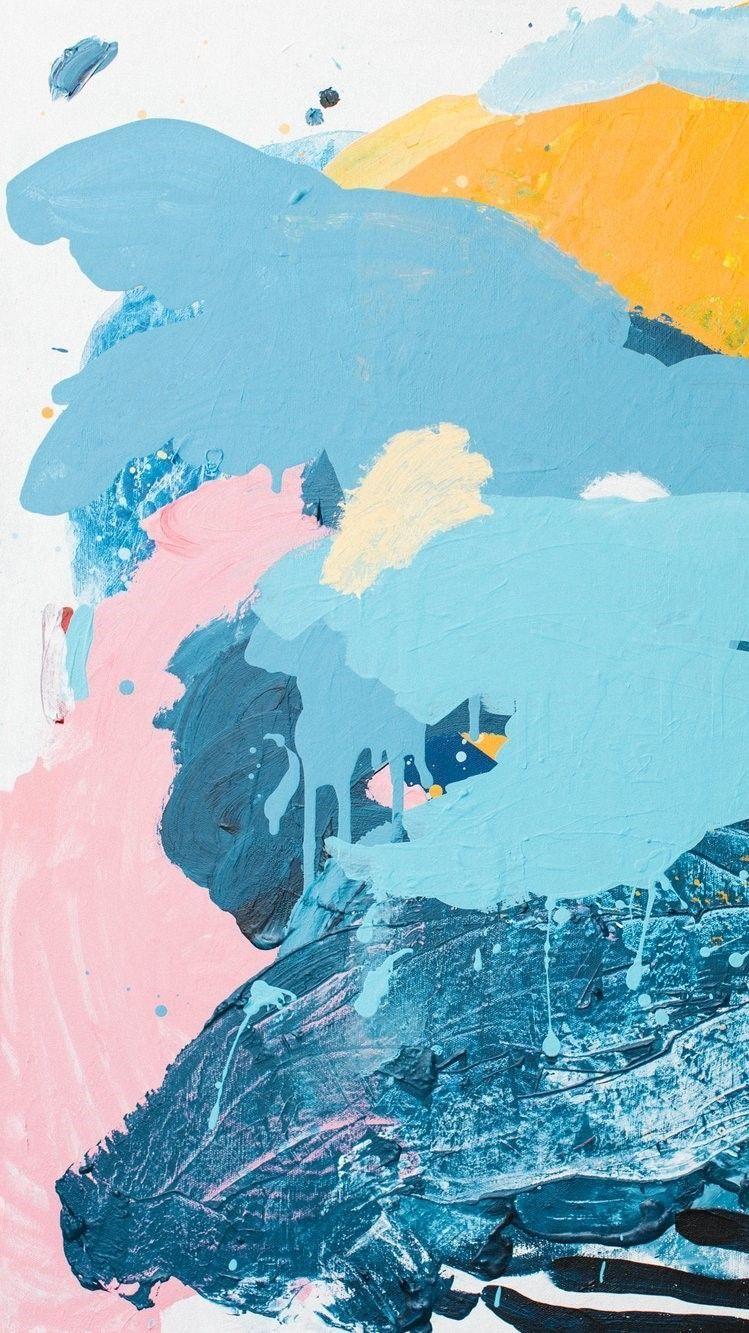 Pin By Jessie Stevens On Wallpaper Cute Wallpaper Backgrounds Abstract Art Wallpaper