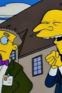 Watch The Simpsons Season 6 Full Episodes Online Free