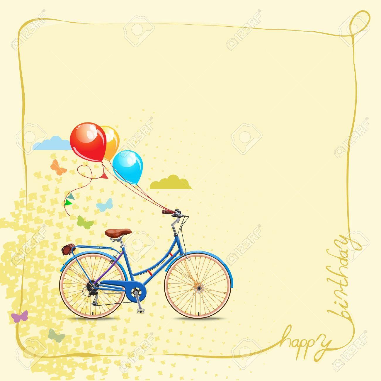 Einladungskarten Geburtstag Download : Einladungskarten 40 Geburtstag  Download   Kindergeburtstag Einladung   Kindergeburtstag Einladung |  Pinterest.