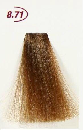 Carin Coloresse hajszínező 60ml 8.71   Hajfesték
