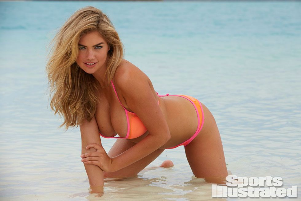 Kate upton for sports illustrated swimsuit edition 2014 sexy kate upton for sports illustrated swimsuit edition 2014 voltagebd Gallery