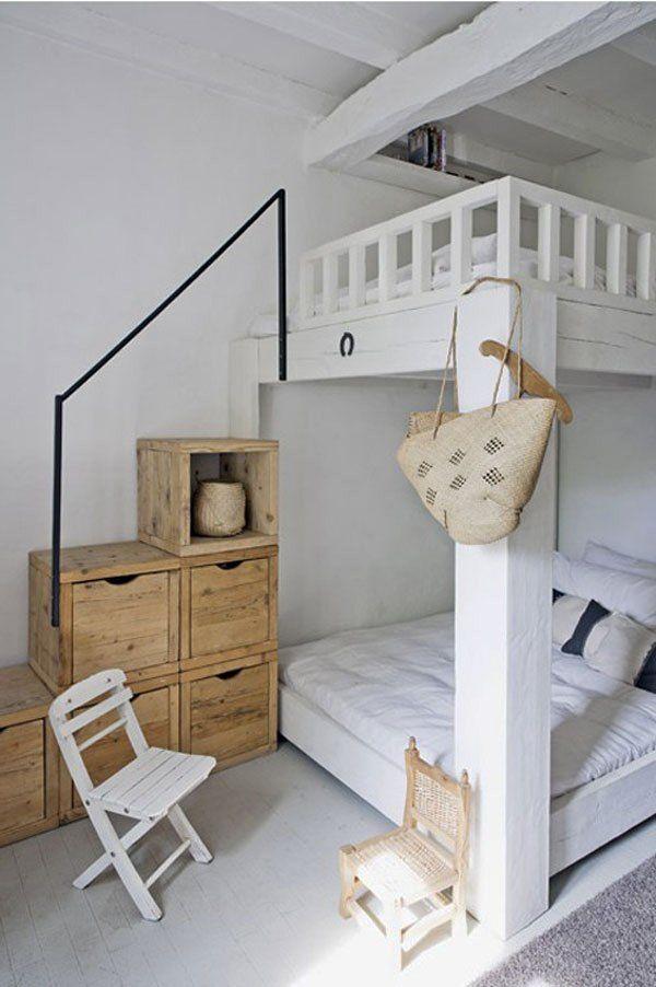 Best 40 Cute Bedroom Ideas 40 Cute Bedroom Ideas With White 400 x 300