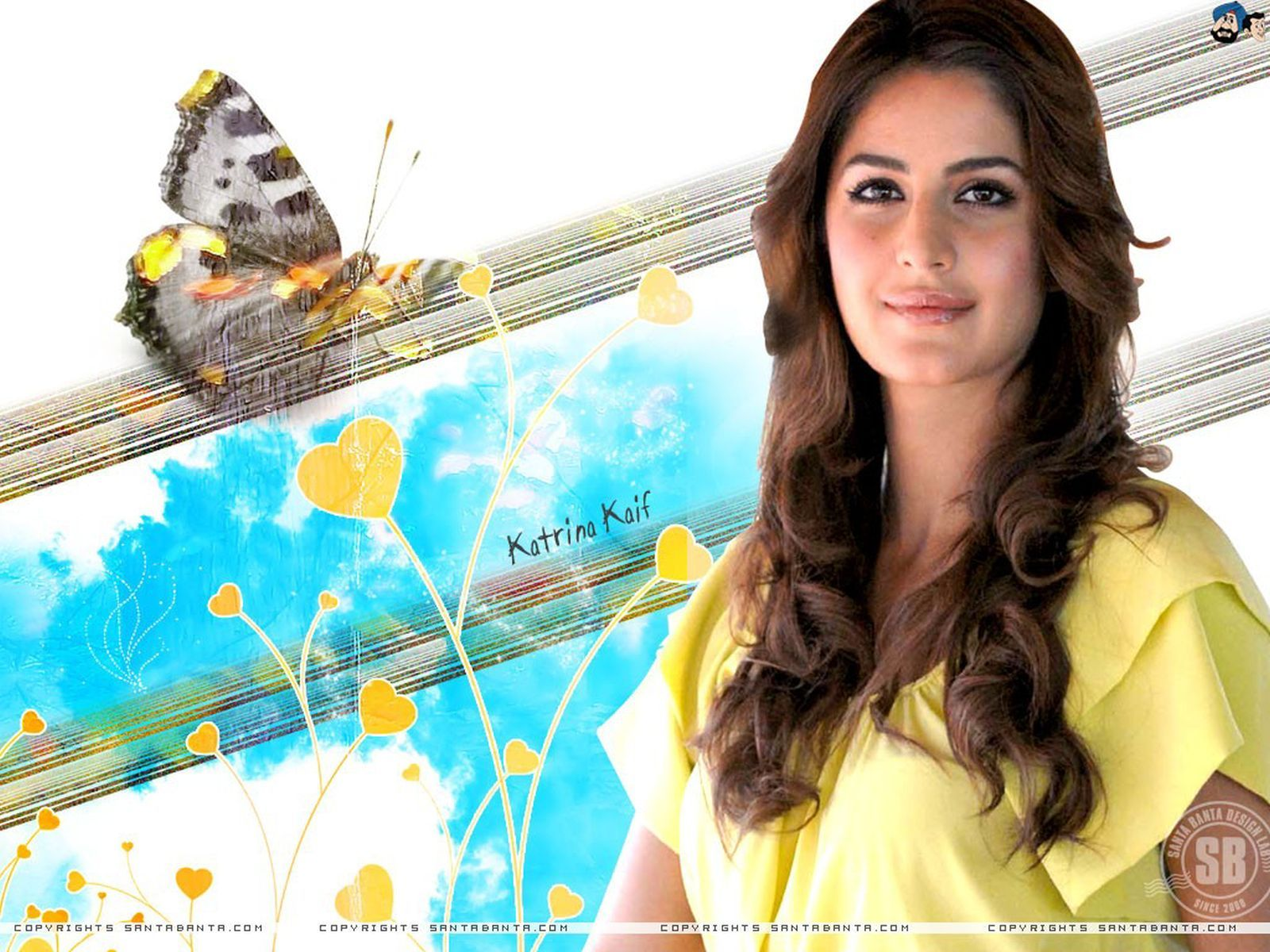 Hd wallpaper bollywood - Images About Bollywood Actress Kajal Agarwal Hd Wallpaper On 1600 1200 Wallpaper Bollywood 53