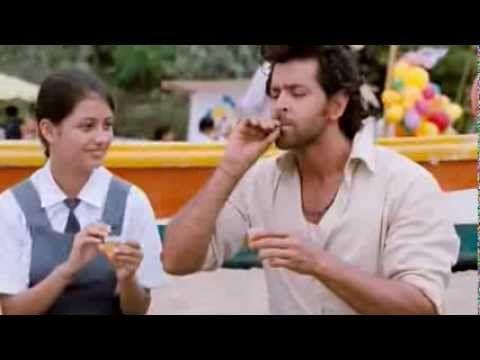 Abhi Mujh Mein Kahin Full Video Song Agneepath Hrithik Roshan Bollywood Songs Songs Best Songs