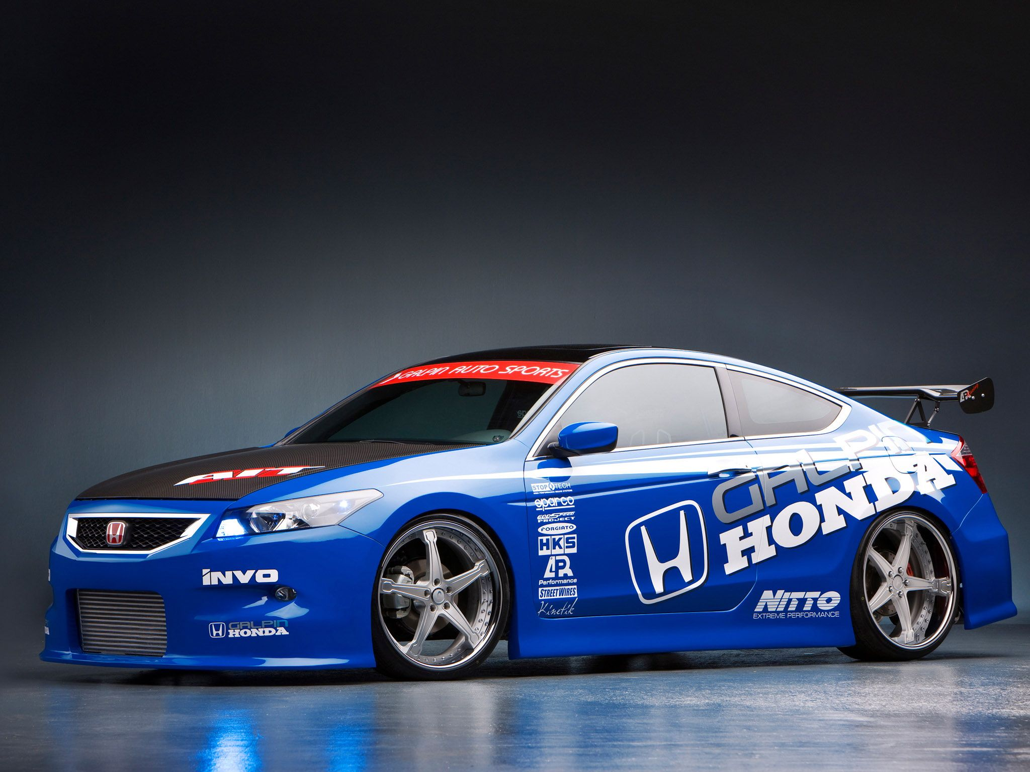 Elegant Cars | ... Car Wallpapers Honda Sport Cars 1001 Car Wallpapers Honda Sport  Cars