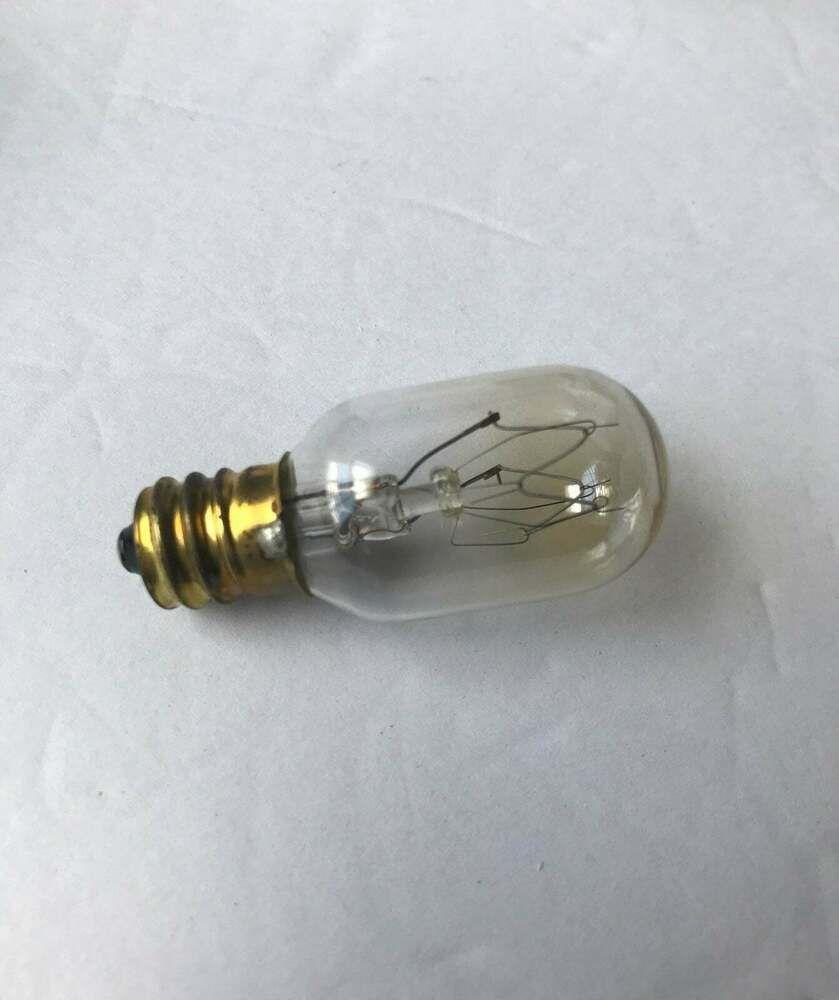 12 T20 E12 120v 25w Candelabra Bulbs Bavzerko In 2020 Candelabra Bulbs Bulb Candelabra