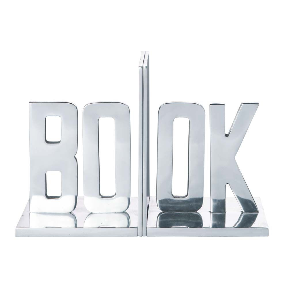 Serre Livres Book With Magnetic Letters Perhaps