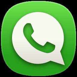 Wazapp Il Client Non Ufficiale Whatsapp Per Meego E Nokia N9 Si Aggiorna Con Interessanti Novita Da Scaricare Mobile Messaging Whatsapp Message Nokia