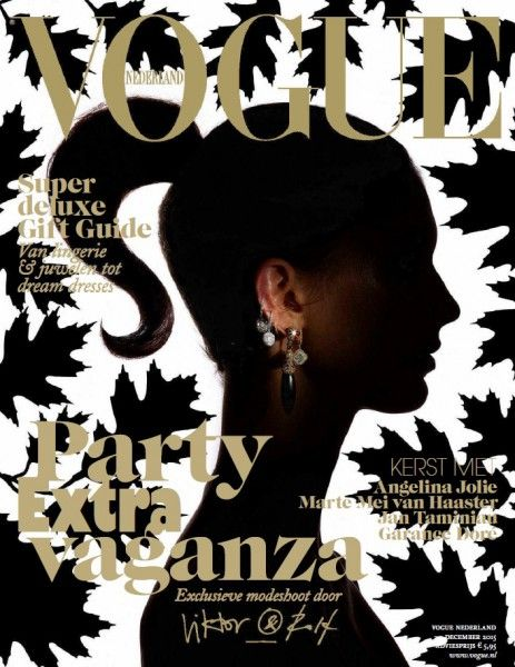 Download Free True Pdf Magazines Vogue Nederland December 2015 Vogue Covers Vogue Magazine Covers Fashion Magazine Cover