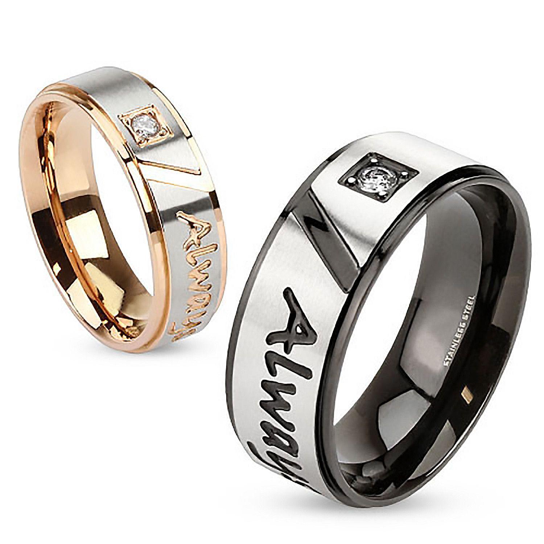 обручальное кольцо с надписью картинки мужские может