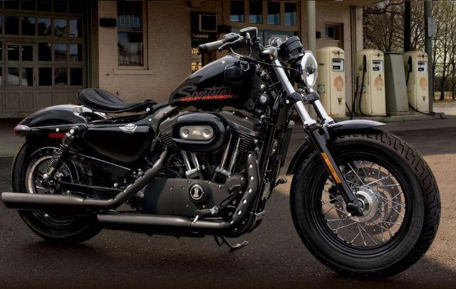 Black 48 Harley Sportster 48 Harley Davidson Sport Harley Davidson Sportster