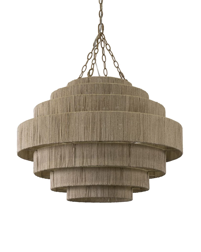 Everly Pendant Natural In 2020 Farmhouse Lighting Coastal Bedrooms Coastal Decorating