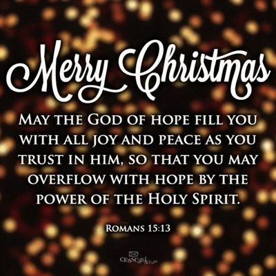 Merry Christmas · All About ChristmasChristmas FunChristian ChristmasChristmas  QuotesChristmas ScriptureScripture ...