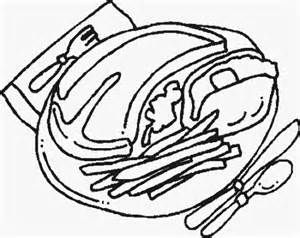 Steak Coloring Sheet Coloring Pages Coloring Sheets Coloring Pages Color