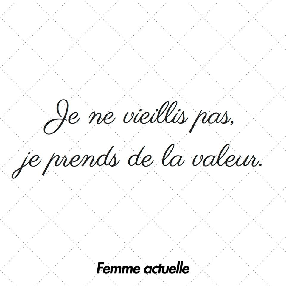 Pin By Beelby On Quotes Quotes About Motherhood French Quotes