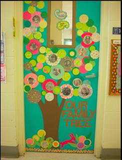 Mrs Lirette S Learning Detectives Displays Door Decorations Classroom Preschool Classroom Classroom Door