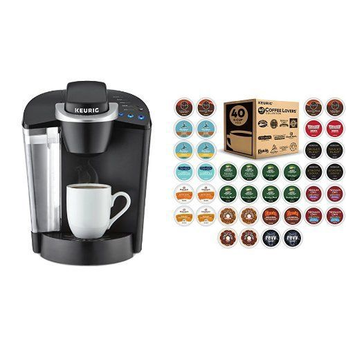 Keurig K55 Review Decide Wisely To Avoid Confusion Keurig Pod