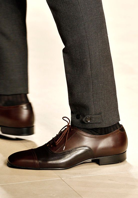Zapatos negros PRIVATE LIVES para hombre p80nD