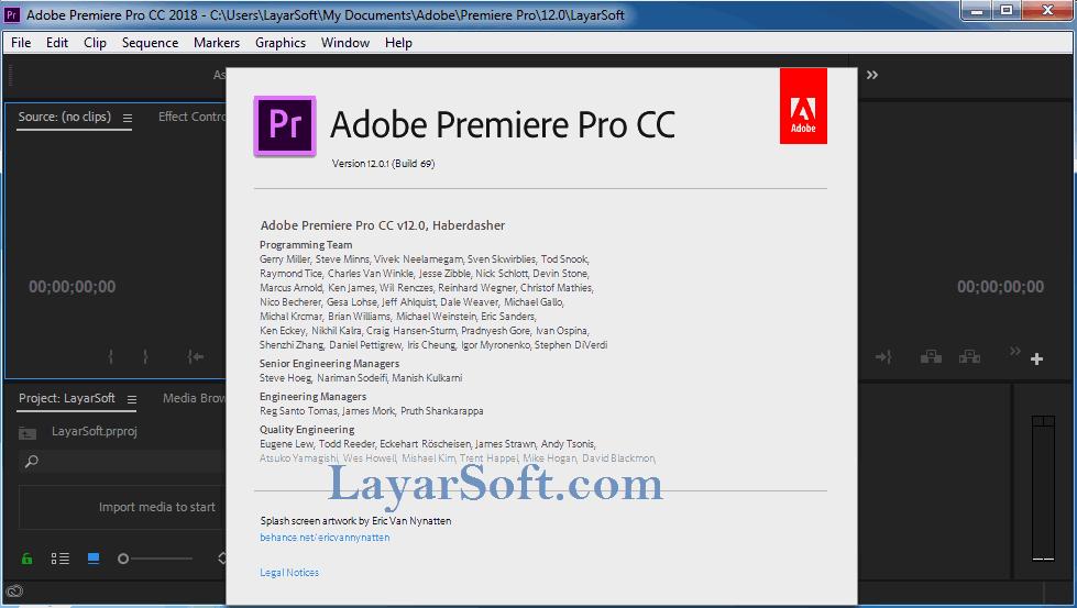 Cara Mengganti Background Green Screen Video Di Adobe Premiere Pro Supriyanto Personal Blog About Programming And All The Tutorials