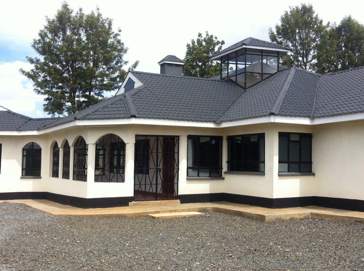 Lifestile classic versatile anything roofing mabati rolling mills kenya pinterest kenya and africa