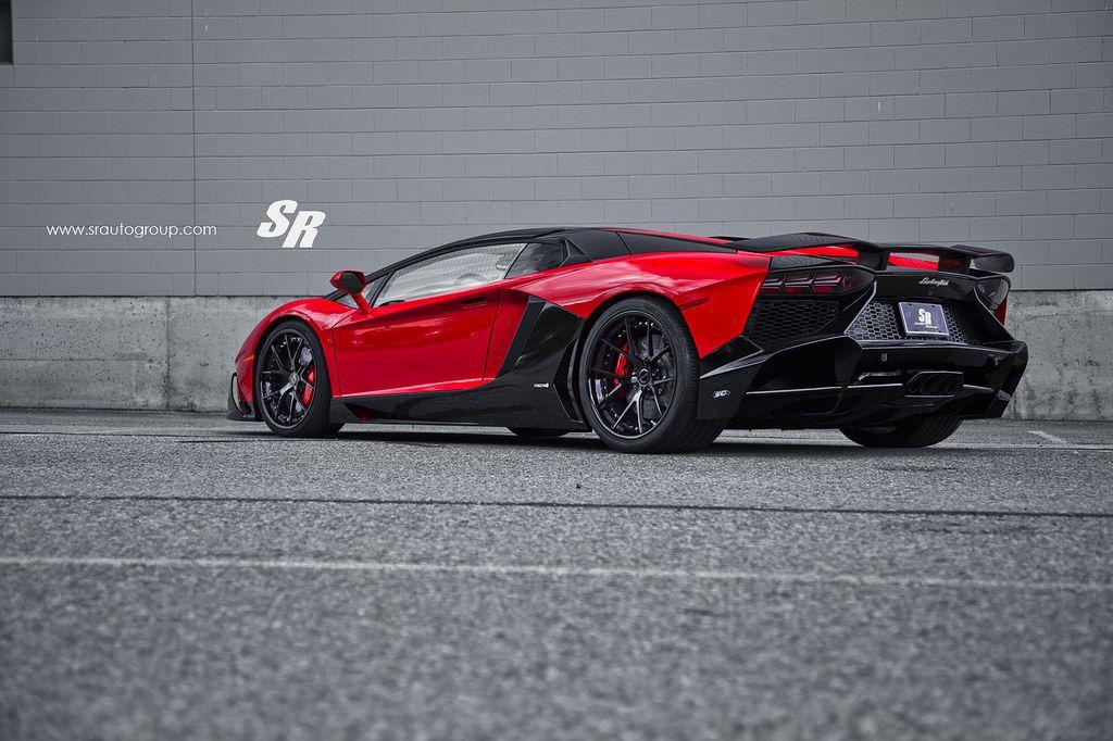 Sick Lamborghini Aventador Cars Pinterest Lamborghini