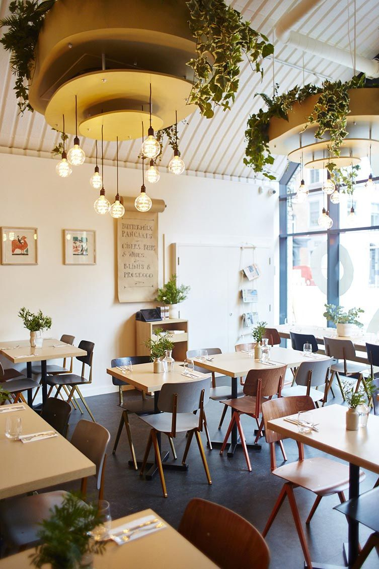 Confirming se   reputation for top class hospitality southwark flat iron square continues to confound london epicureans also rh pinterest