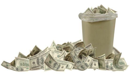 Payday loans pomona image 1