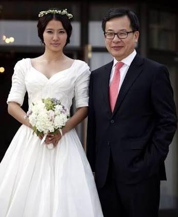 「hwangbo」の画像検索結果