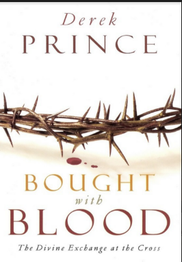 Free Christian books and other many book So Bought With Blood By