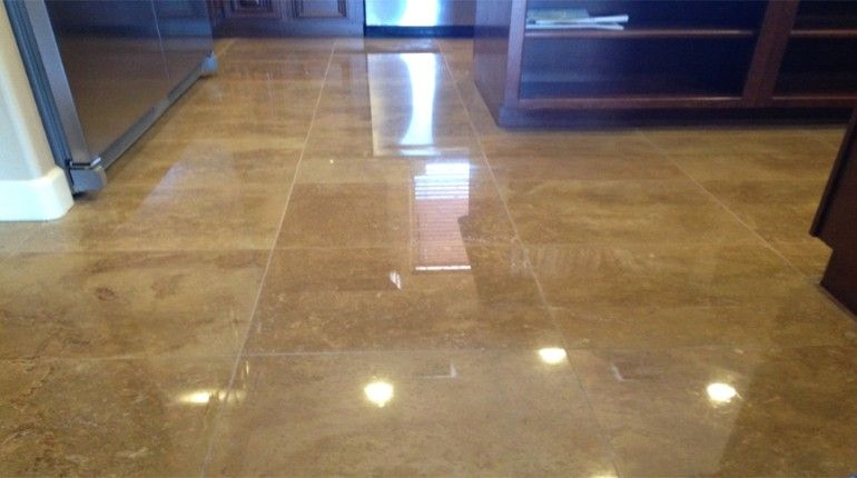 Enchanting Cleaning Ceramic Tile Floors Bleach and cleaning ceramic